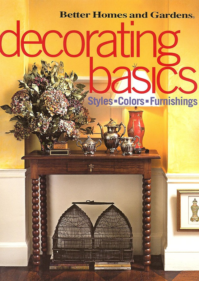 book_decorating_basics_cover-lg