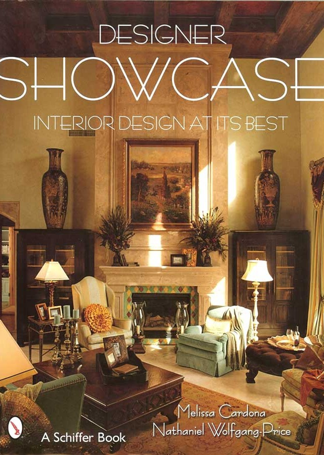 book_designer_showcase_cover