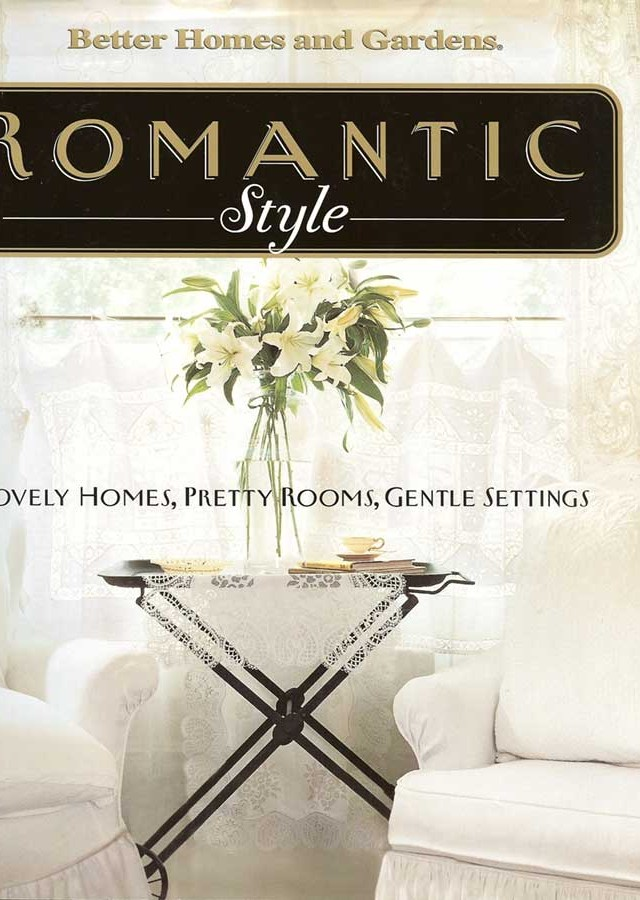 book_romantic_style_cover