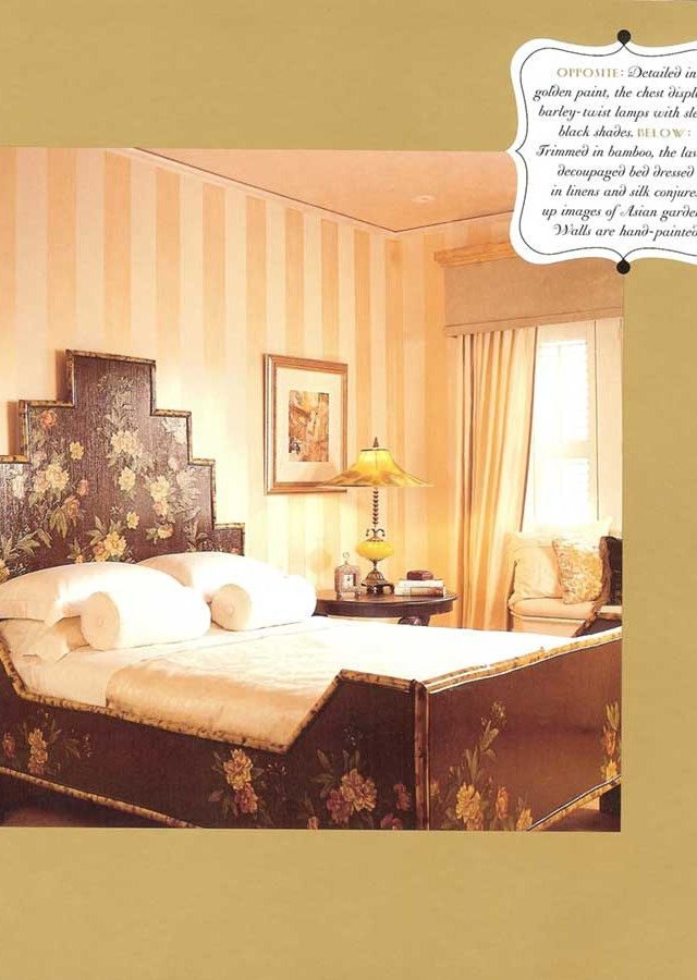 book_romantic_style_inside_9