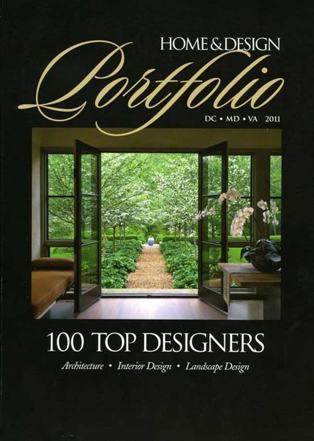 magazine_hd_portfolio100topdesigners_2011_cover