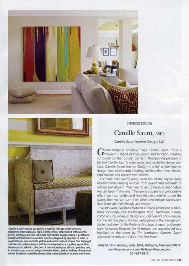 magazine_hd_portfolio100topdesigners_2011_inside2