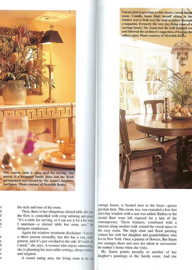 magazine_home_design_summer2002_inside56