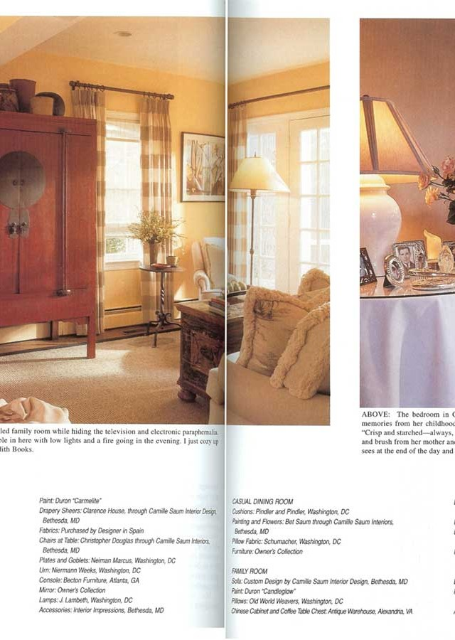 magazine_home_design_summer2002_inside78