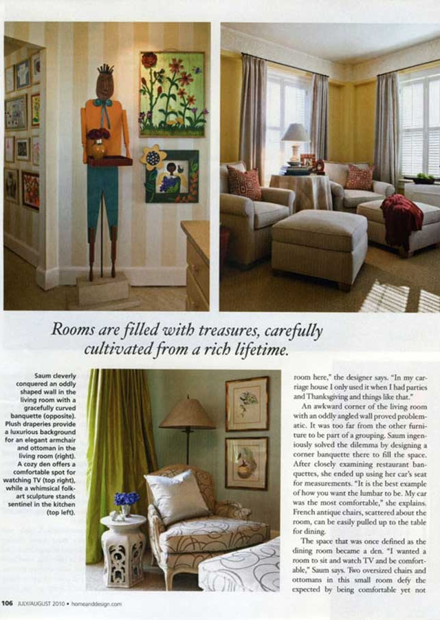 magazine_home_design_summer2010_inside4