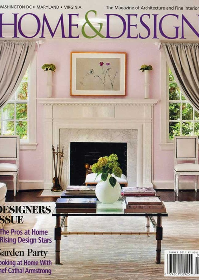 magazine_home_design_summer2011_cover