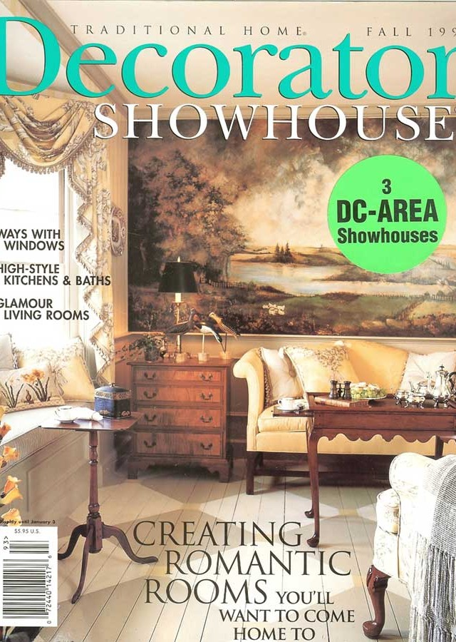 magazine_traditional_home_fall_1999_cover