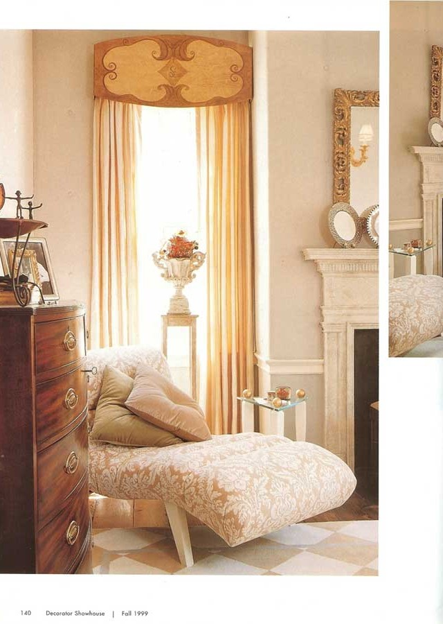 magazine_traditional_home_fall_1999_inside_1