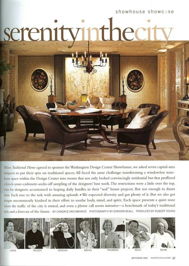 magazine_traditional_home_sep_2003_inside_1