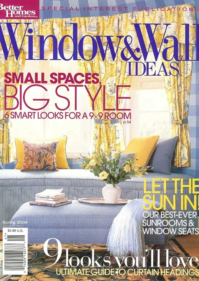 magazine_window_wall_spring2004_cover