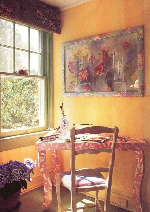 magazine_window_wall_winter1994_inside_2